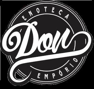 Enoteca Don