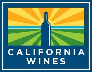 CA-wines-RGB_web