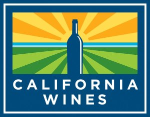 CA-wines-RGB_web